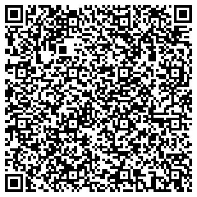 QR-код с контактной информацией организации Шитьман, ЧП (ТМ Csоpp mix)