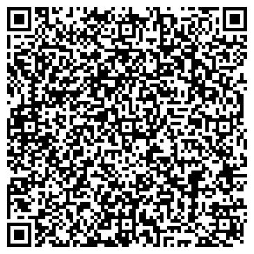 QR-код с контактной информацией организации Сервисагротрейд, ЧП