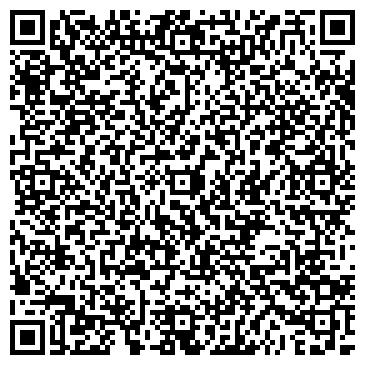 QR-код с контактной информацией организации Экорайз, ООО