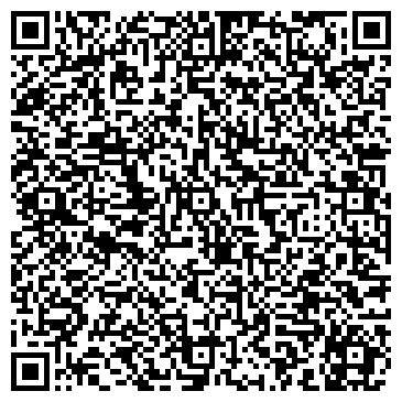 QR-код с контактной информацией организации Юнит - СКМ, ЧП