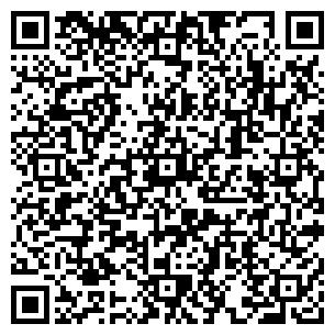 QR-код с контактной информацией организации ЧИНДАМАНИ