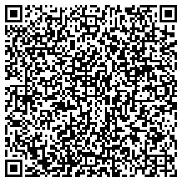 QR-код с контактной информацией организации Агрохимпроект Ш, ЧП