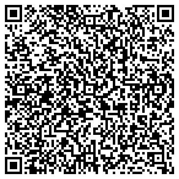 QR-код с контактной информацией организации Согдиана-Черкассы, ДП