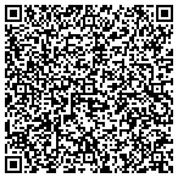 QR-код с контактной информацией организации Универсал Агро НК, ОАО