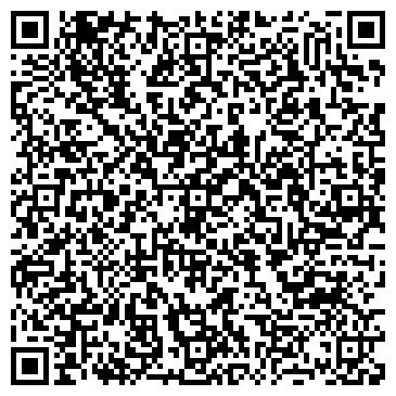 QR-код с контактной информацией организации СВКС Фарма, ООО