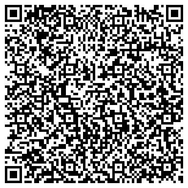QR-код с контактной информацией организации Baytrade FZE, Компания (Байтрейд FZE)