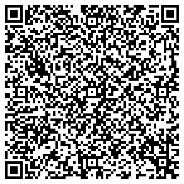 QR-код с контактной информацией организации Сумыхимпром, ОАО