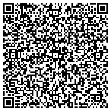 QR-код с контактной информацией организации Алюр Оил (Иванов), СПД