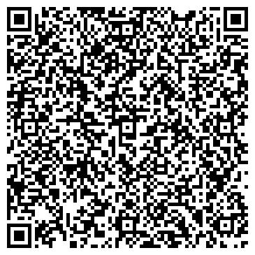 QR-код с контактной информацией организации Маршалок, ООО
