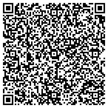 QR-код с контактной информацией организации Ярос, ЧП