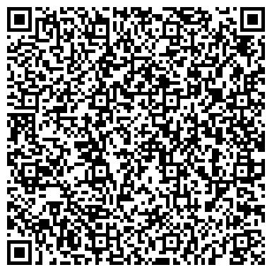 QR-код с контактной информацией организации ГП МНТЦ