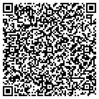 QR-код с контактной информацией организации ТМ Світ кормів, ООО
