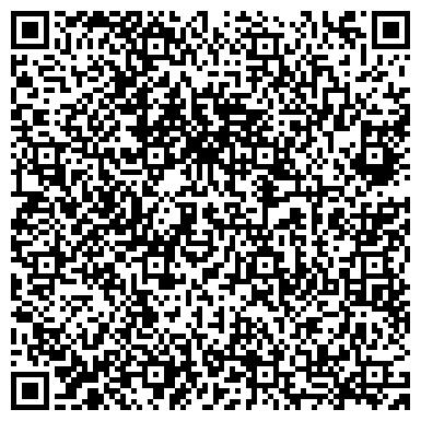 QR-код с контактной информацией организации ГОСУДАРСТВЕННАЯ НАЛОГОВАЯ ИНСПЕКЦИЯ ПО РЕСПУБЛИКЕ КАЛМЫКИЯ