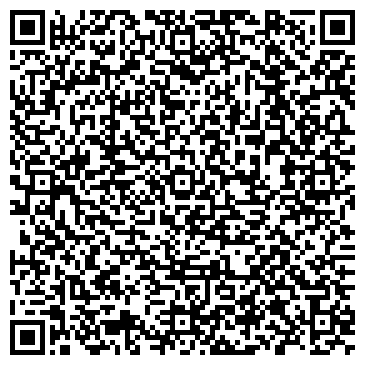 QR-код с контактной информацией организации Комбикорма и добавки, ЧП