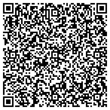QR-код с контактной информацией организации Агровосход ,ООО