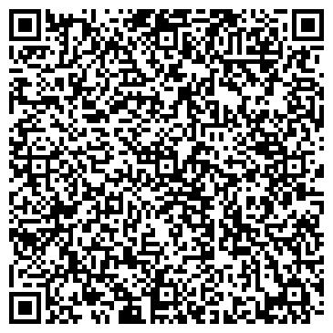 QR-код с контактной информацией организации Унифер, ООО