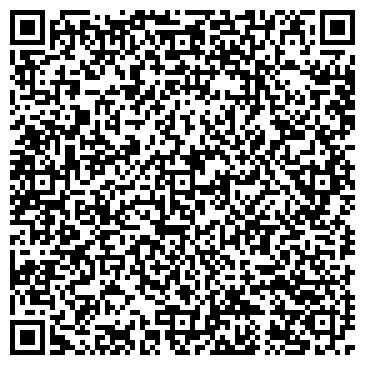 QR-код с контактной информацией организации Ружик-70, ООО