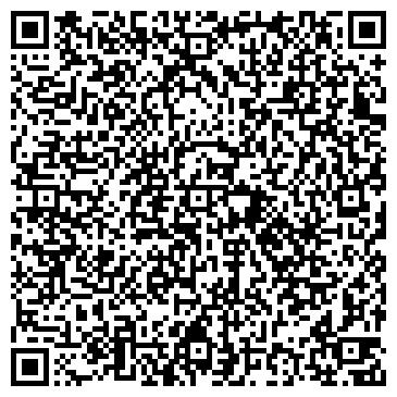 QR-код с контактной информацией организации Торговая Компания А.Л.С., ЧП