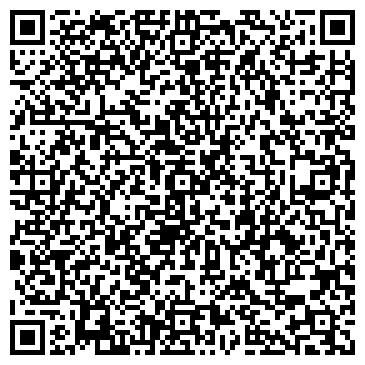 QR-код с контактной информацией организации Кемимпекс (Chemimpex LTD), ООО