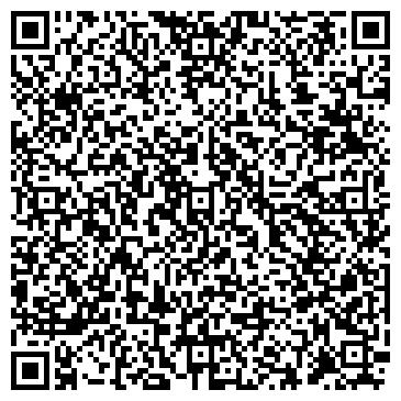 QR-код с контактной информацией организации КАЛМЫЦКАЯ РЕСПУБЛИКАНСКАЯ ДЕТСКАЯ БИБЛИОТЕКА