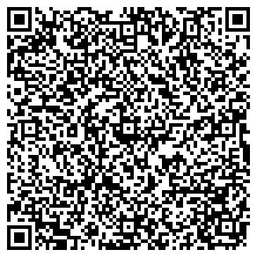 QR-код с контактной информацией организации Оптснаб Лтд, ООО