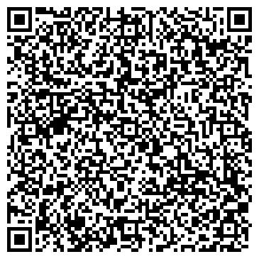 QR-код с контактной информацией организации Лекатранс , ООО