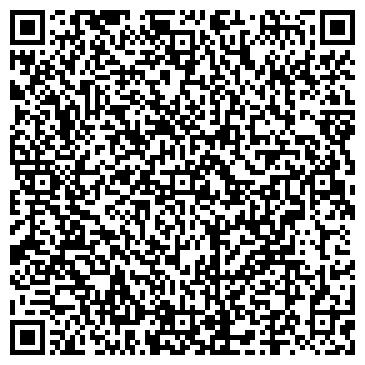 QR-код с контактной информацией организации Светлохим, ЧП