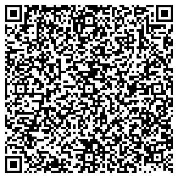 QR-код с контактной информацией организации Компания Агронефтехим, ООО