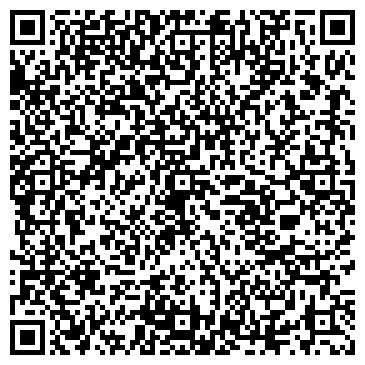 QR-код с контактной информацией организации Керам Плюс, ЧП