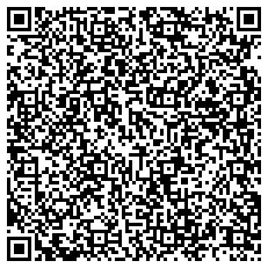 QR-код с контактной информацией организации Sinosteel advanced materials co.LTD, ООО