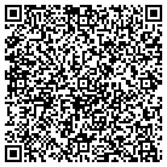 QR-код с контактной информацией организации Корпорация Тилл, ООО