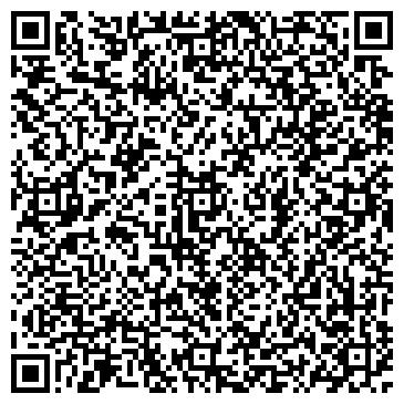 QR-код с контактной информацией организации Горбунов, СПД