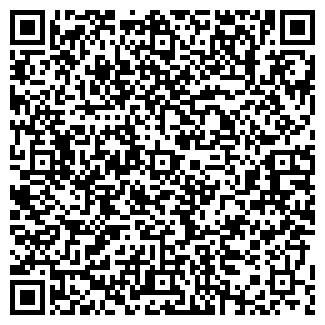 QR-код с контактной информацией организации Скрипник, ЧП