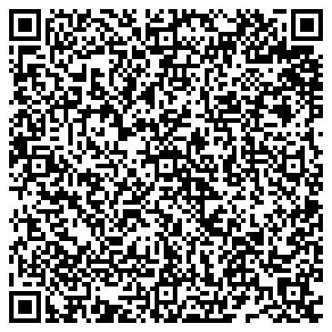 QR-код с контактной информацией организации Партнер Химагро, ЧП