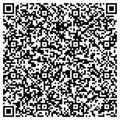 QR-код с контактной информацией организации ПолеАгро, ООО