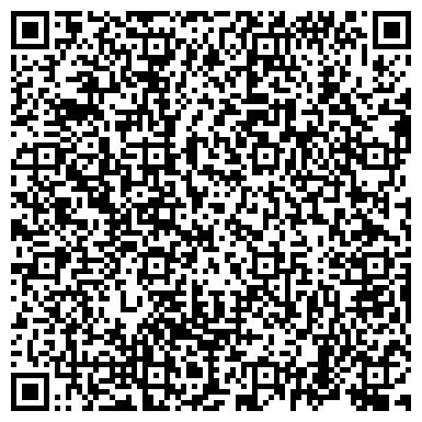 QR-код с контактной информацией организации Тростянецкий спиртовый завод, ГП