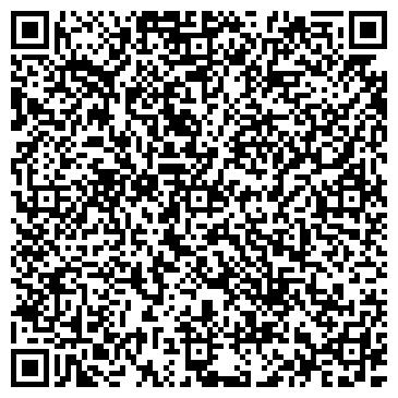 QR-код с контактной информацией организации Сущенко, ФЛП