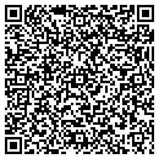QR-код с контактной информацией организации ФАРМЕДТЕХ ГУП