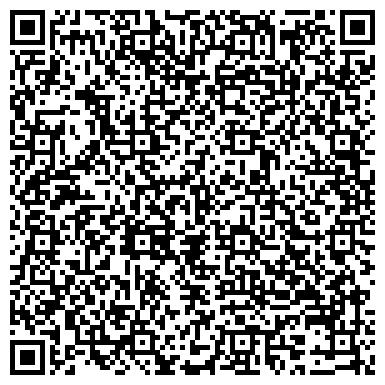 QR-код с контактной информацией организации Горбун Т.В., ЧП