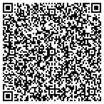 QR-код с контактной информацией организации Ушакова, ЧП