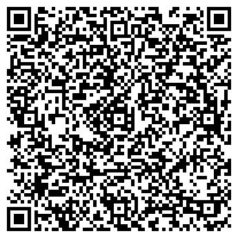 QR-код с контактной информацией организации Биохим Альянс, ООО