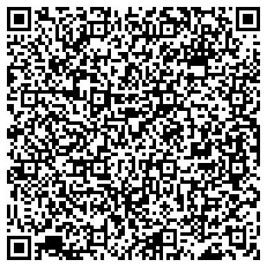 QR-код с контактной информацией организации Укрхимэкспорт, ООО ТПК