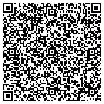 QR-код с контактной информацией организации Металлург Трейд, ООО