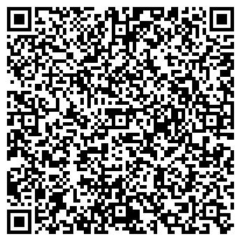 QR-код с контактной информацией организации АстраДон, ООО