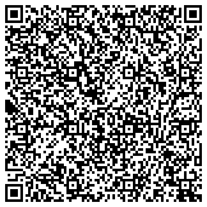 QR-код с контактной информацией организации Килбрайд Традинг Лимитид, ЧП (KILBRIDE TRADING LIMITED)