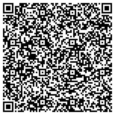 QR-код с контактной информацией организации Восток Калий, ЧП