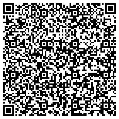 QR-код с контактной информацией организации DT Groupe ltd, ООО