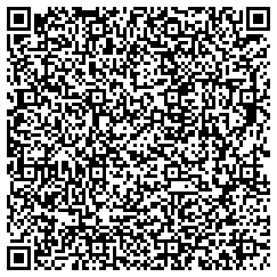 QR-код с контактной информацией организации Ювелирсервис, ООО ПТП (SA&GA, Ювелирный Дом)