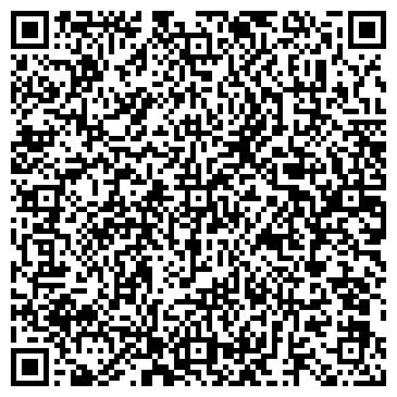 QR-код с контактной информацией организации Кулак Д.С., СПД