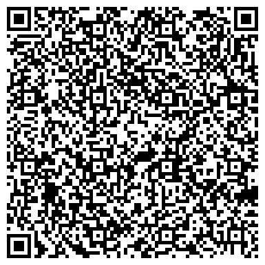 QR-код с контактной информацией организации Херсонский маслозавод, ОАО